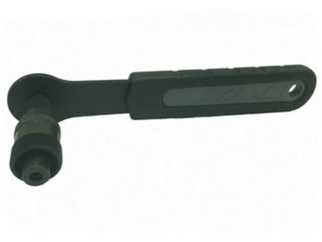 XLC TO-S02 Crank Puller